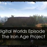 The Iron Age Project