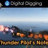 pilots-notes-poll